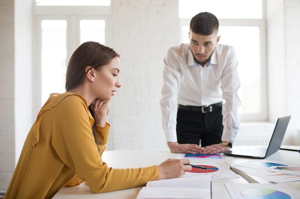 Wie kann ein Mitarbeiter gegen eine Abmahnung vorgehen?