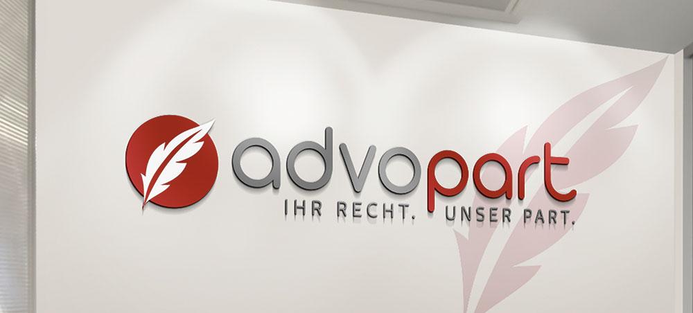 advopart | Ihre Rechtsanwälte in Köln für Arbeitsrecht, Familienrecht & MLM-Recht