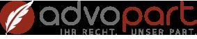 advopart – Rechtsanwaltskanzlei Köln