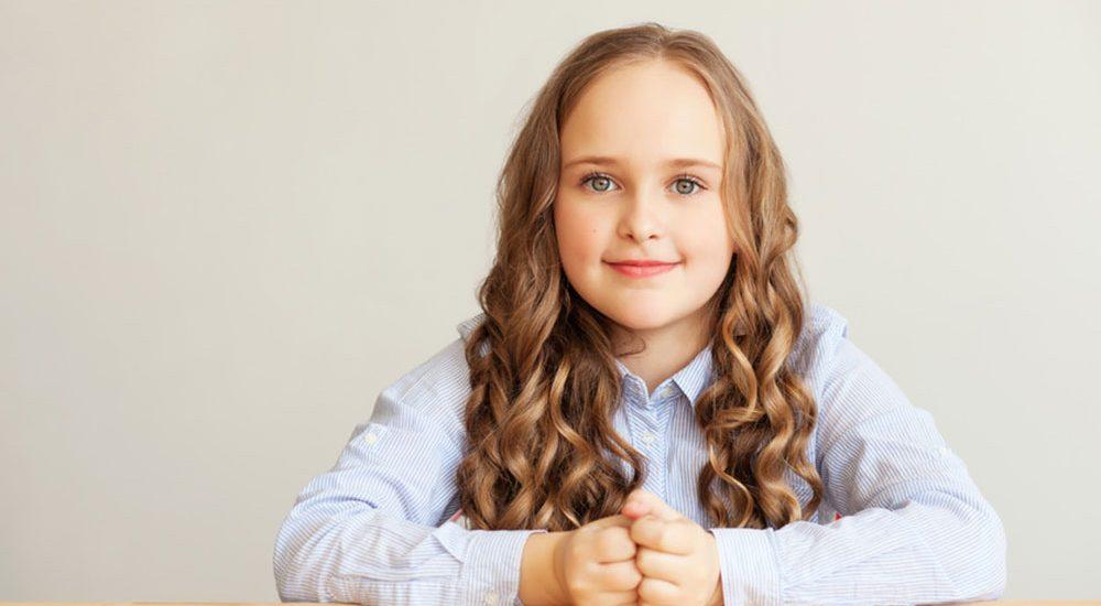 Anhörung Kind bei Umgangsrechtsstreit nicht zwangsläufig nötig