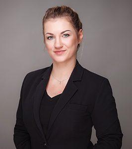 Fachgebiete: Arbeitsrecht, Familienrecht & MLM-Recht