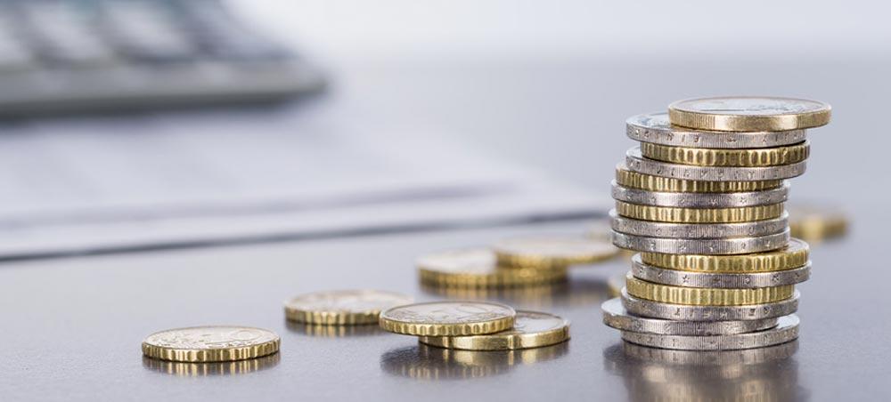 Anwaltskosten mit Rechtsschutzversicherung sowie Beratungs- und Prozesskostenhilfe