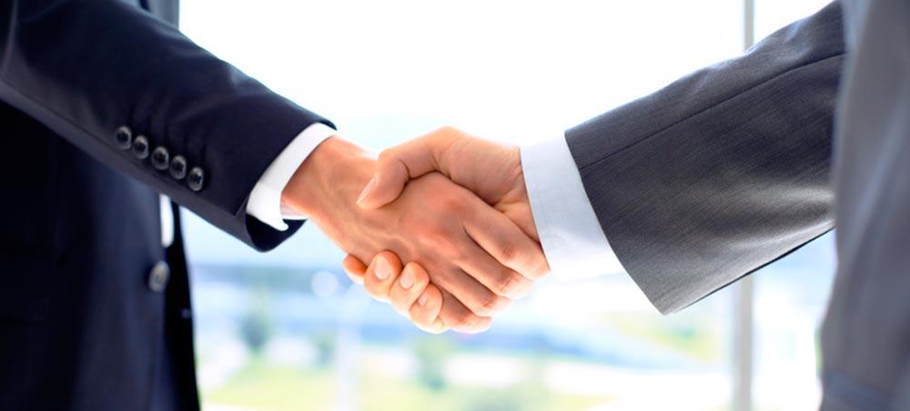 Warum Sie Ihren Arbeitsvertrag prüfen lassen sollten