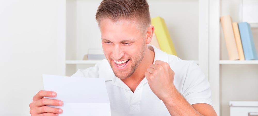 Was ist ein Arbeitszeugnis?