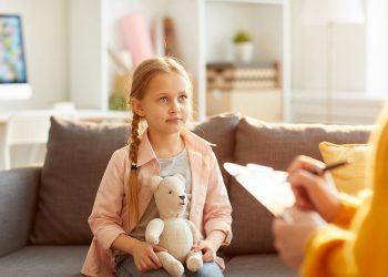 Infos zum Aufenthaltsbestimmungsrecht bei Trennung mit Kind
