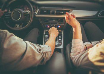 Auto, Versicherung & Schadenfreiheitsrabatt bei einer Scheidung