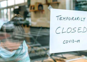 Betriebsbedingte Kündigung in der Corona-Krise: Ist das möglich?