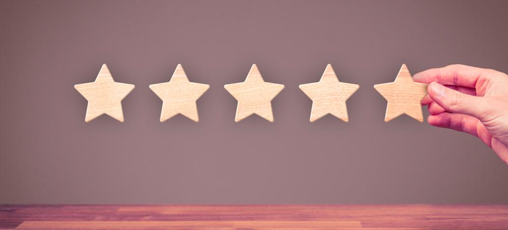 Kanzlei-Bewertungen advopart