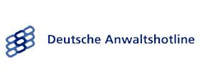 Deutsche Anwaltshotline - advopart