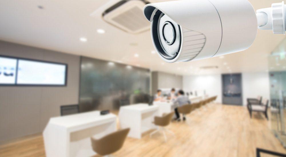 Videoaufnahmen in Zeiten des neuen Datenschutzrechts