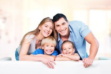 Rechtsanwälte für Familienrecht in Köln