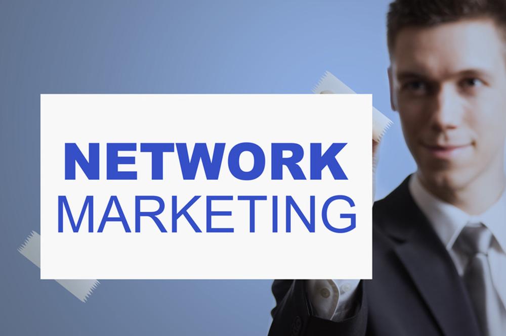 Häufige Fehler beim Network Marketing (MLM) vermeiden