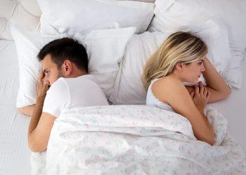 20 typische Fehler bei Trennung/ Scheidung