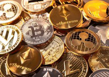 Gehaltsauszahlungen in Kryptowährungen