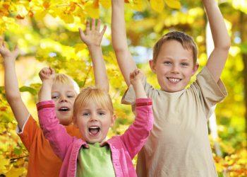 Gemeinsames Sorgerecht: Rechte und Pflichten der Eltern