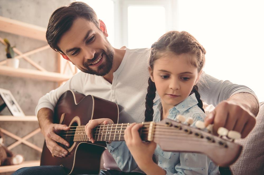 Geordnete Familienverhältnisse vor Vaterschaftsanfechtung