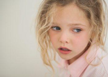Inobhutnahme des Kindes durch das Jugendamt - was tun?