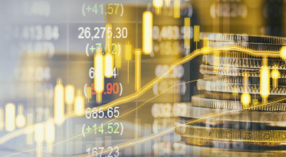 Kryptowährung - Ermittlungen gegen Onecoin