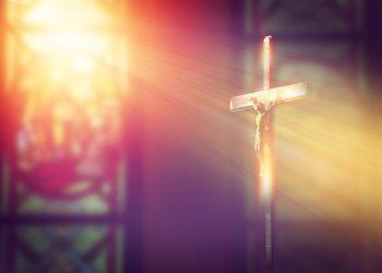 Katholische Kirche: Zweite Ehe ist kein Kündigungsgrund