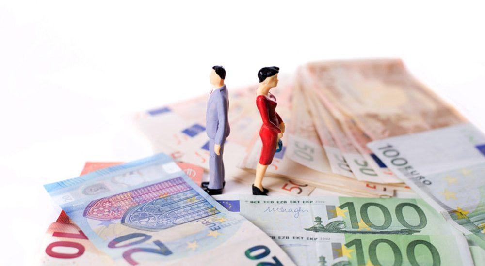 Scheidungskosten: Diese Kosten kommen bei einer Scheidung auf Sie zu