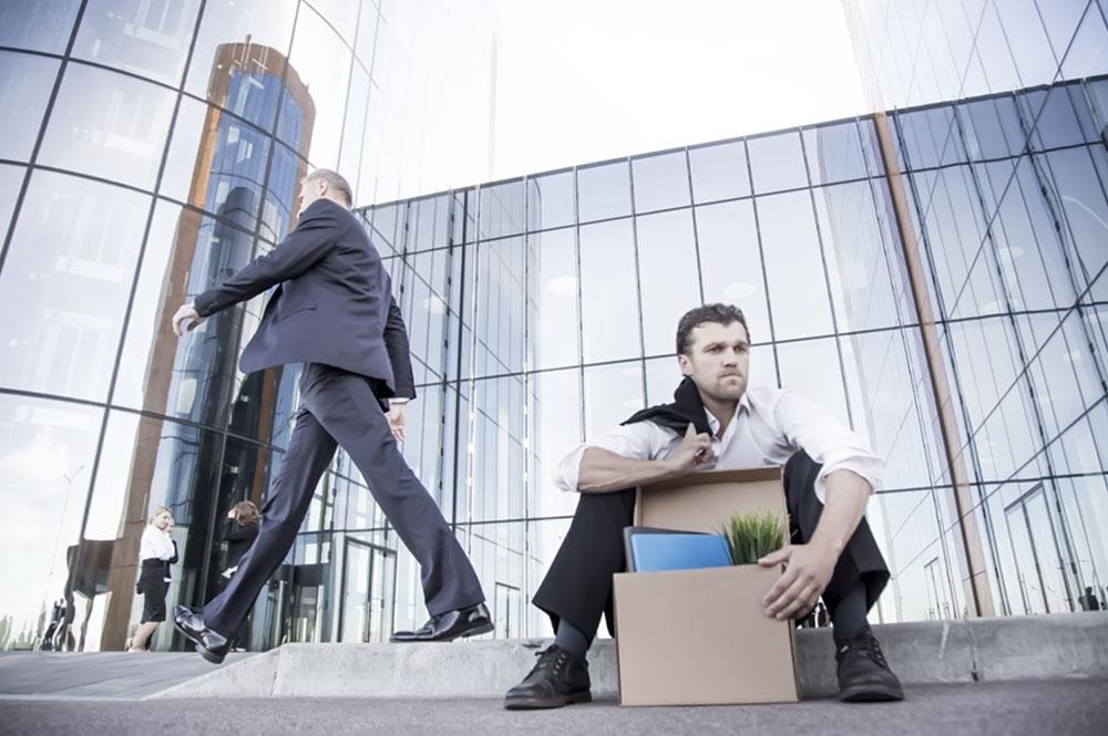 Arbeitsrecht: Die 8 häufigsten Irrtümer bei einer Kündigung