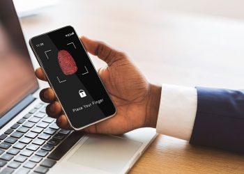 Kündigung: Höhere Abfindung dank Datenschutz-Auskunftsanspruch?