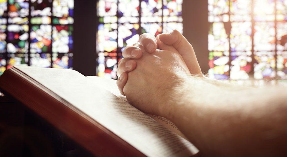 Kindertagestätte: Kündigung wegen Kirchenaustritt unwirksam