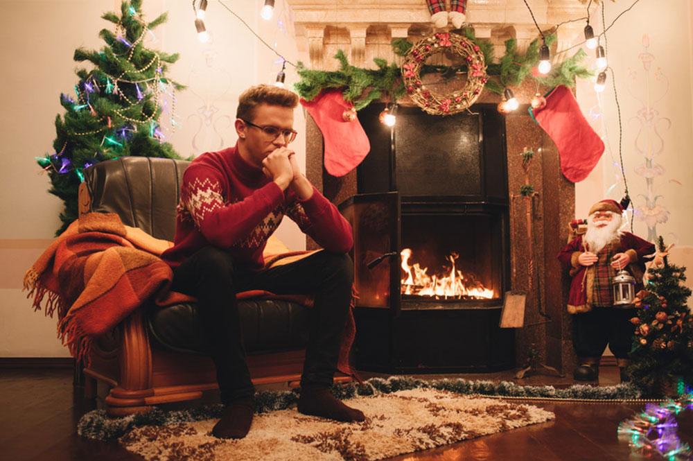 Kündigungen zu Weihnachten - Keine Seltenheit!
