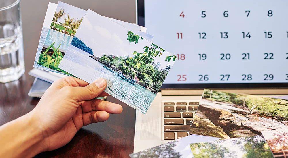 Keine Arbeit, kein Urlaub: Kurzarbeit reduziert Urlaubsanspruch