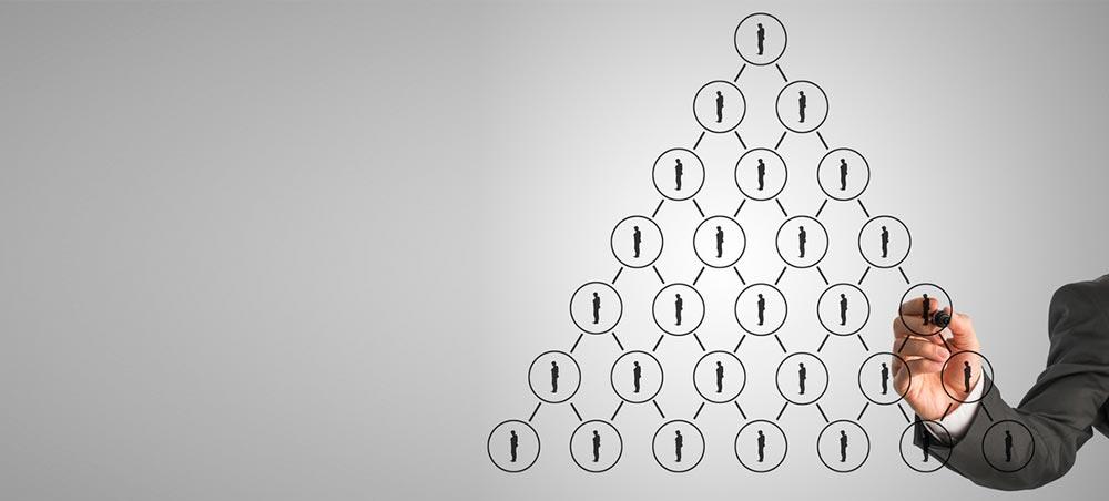 Worauf Sie beim Marketingplan achten sollten?