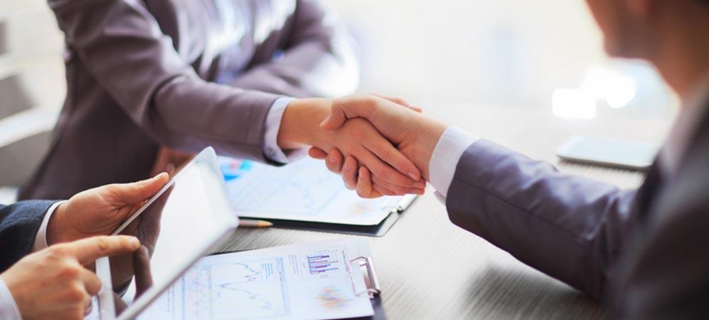 Die meisten Network-Marketer sind selbständige Einzelhändler