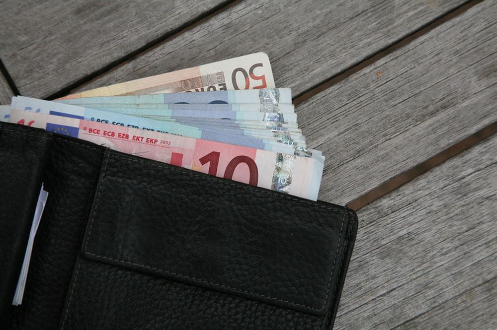Wann Nachehelicher Unterhalt für den Ex-Partner gezahlt werden muss