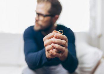 Die optimale Vorbereitung auf den Scheidungstermin