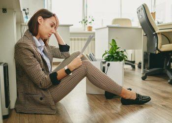 Arbeitsrecht: Was bedeutet Kündigungsschutz und für wen gilt dieser?