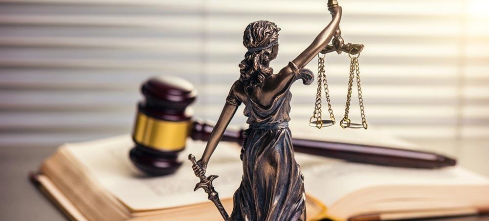 Rechtsgebiete der Rechtsanwaltskanzlei advopart in Köln