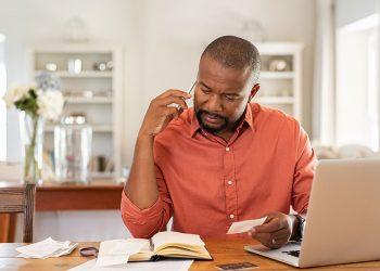 Übernimmt die Rechtsschutzversicherung meine Scheidungskosten?