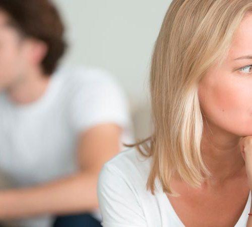 Rechtsanwalt & Fachanwalt bei Scheidung in Köln