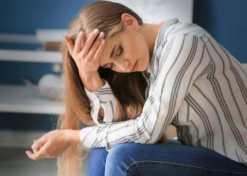 Scheidung & Psyche - Die drei Trennungsphasen