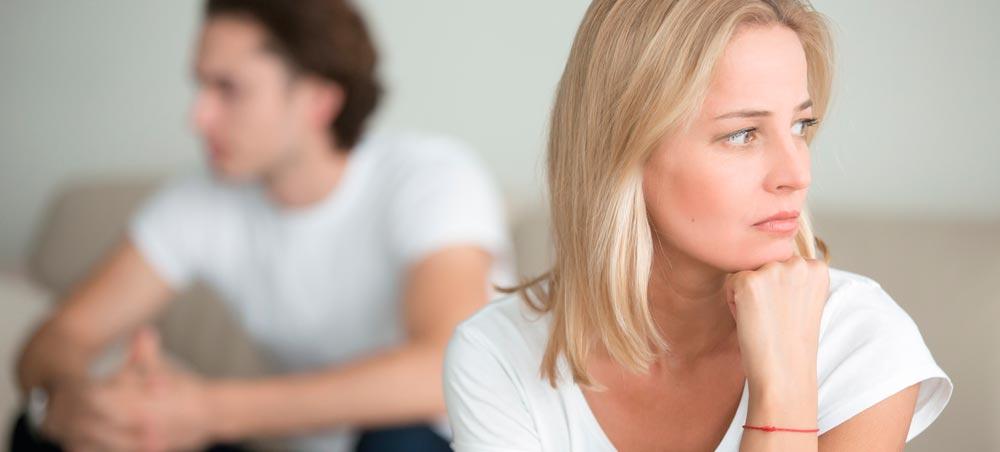 Ihr Rechtsanwalt für Scheidungen in Köln