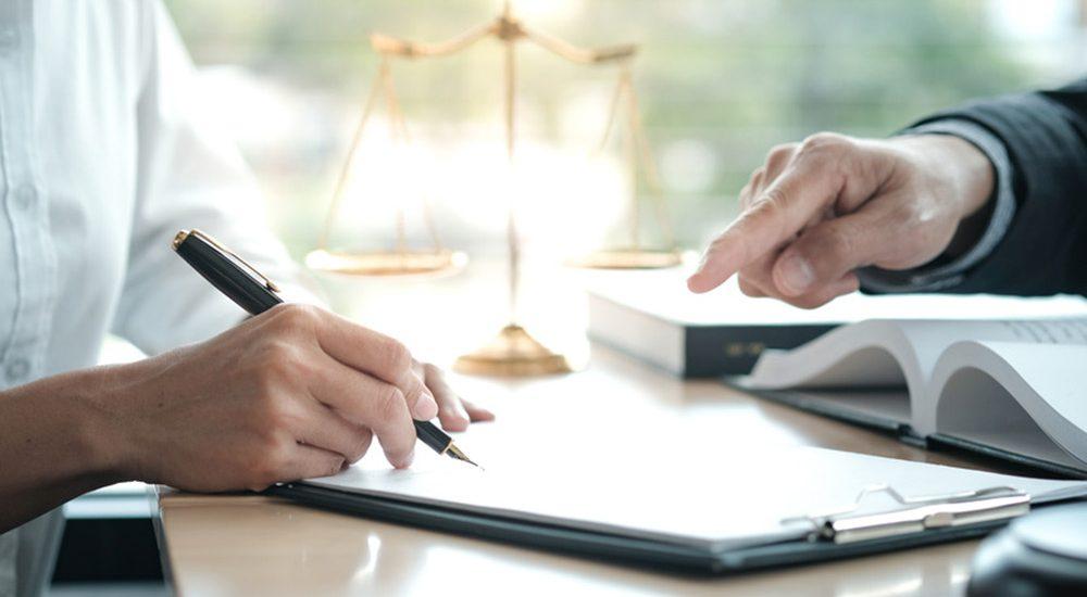 Vorteile der Scheidungsfolgenvereinbarung