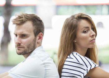 Trennung & Scheidung trotz Gefühlen