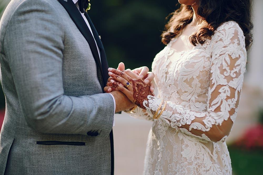 Trennungsunterhalt bedingt kein Zusammenleben während der Ehe
