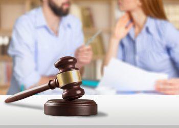 Trennungsjahr - Umgang bei Trennung & Scheidung
