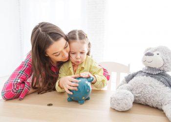 Unterhaltsanspruch der nichtehelichen Mutter bei neuer Partnerschaft