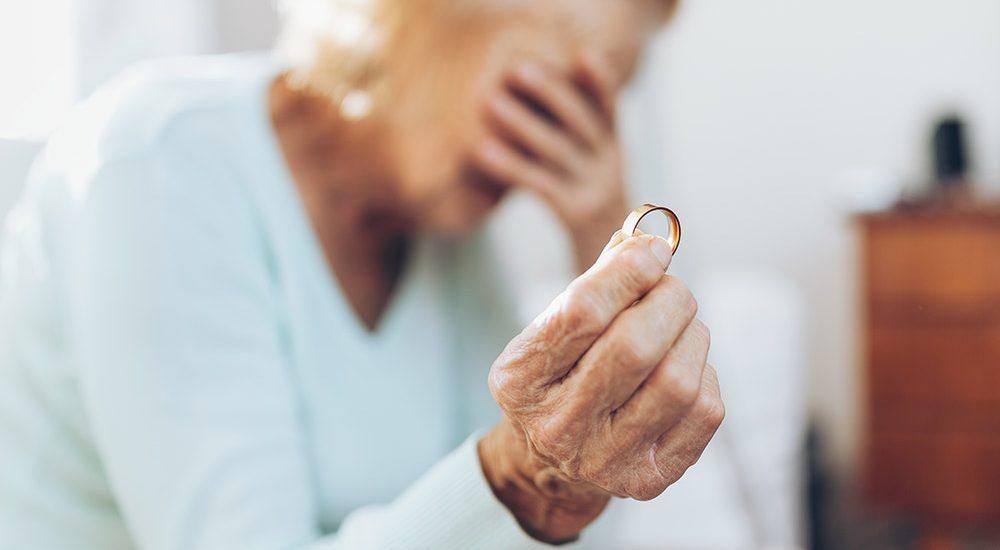 Verfahrenskostenhilfe: Wann übernimmt der Staat die Kosten einer Scheidung?
