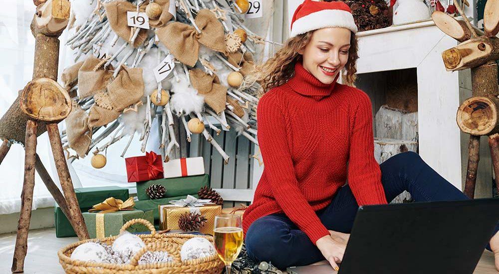 Weihnachtsgeld kann nicht einfach gestrichen werden
