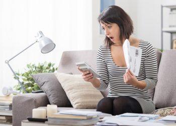 Zugewinngemeinschaft: Was passiert mit den Schulden bei einer Scheidung